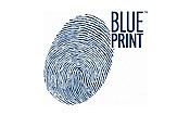 blue_print.jpg