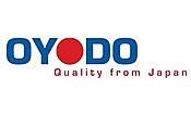 oyogo.jpg